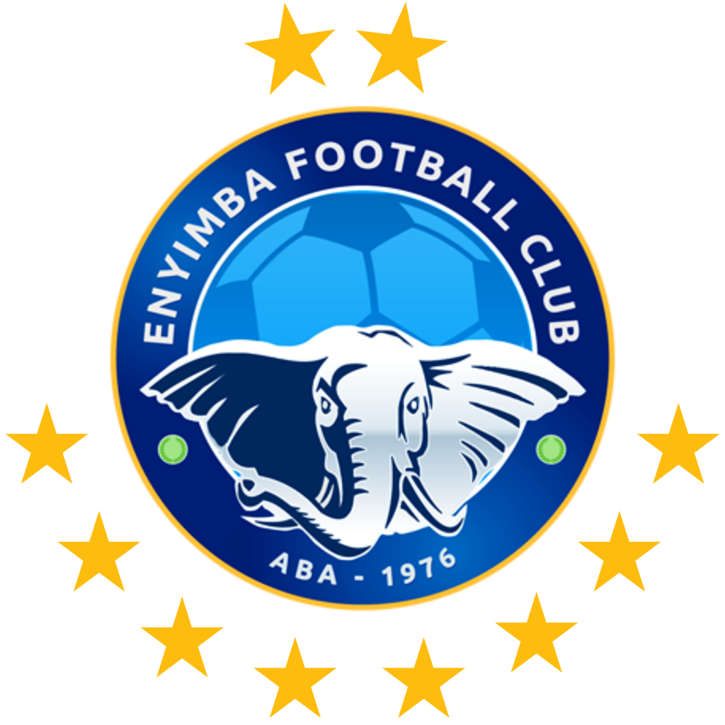 EnyimbaFC.net – The Official Website